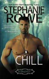 Chill - Stephanie Rowe by  Stephanie Rowe PDF Download