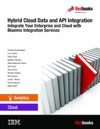 Hybrid Cloud Data And API Integration Integrate Your Enterprise And Cloud With Bluemix Integration Services