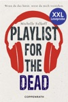 XXL-Leseprobe Playlist For The Dead