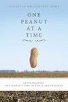 One Peanut At A Time