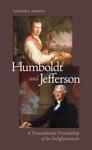 Humboldt And Jefferson