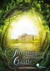 Frhling Auf Huntington Castle