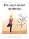 The Yoga Asana Handbook