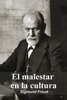 Sigmund Freud - El malestar en la cultura portada