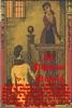 25 Popular Novels Vol. 1
