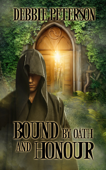 Bound by Oath and Honour