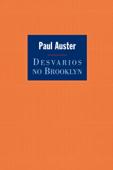 Desvarios no Brooklyn Book Cover