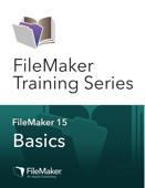 FileMaker Training Series: Basics