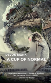 A Cup of Normal PDF Download
