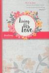 Living His Love 2016 Womens Devotional