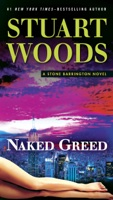 Naked Greed ebook Download