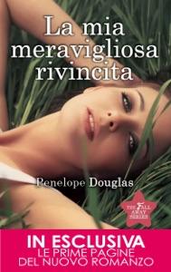 La mia meravigliosa rivincita Book Cover