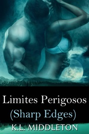 Sharp Edges - Limites Perigosos PDF Download