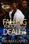 Falling For A Drug Dealer