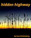 Hidden Highway
