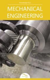 Basics of Mechanical Engineering