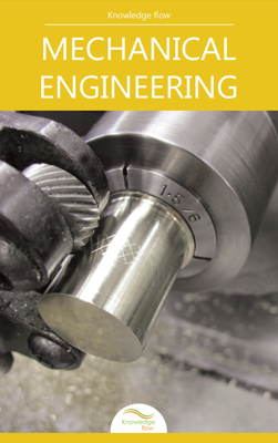 Basics of Mechanical Engineering - Knowledge flow book