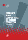 Rapporto sulla competitività dei settori produttivi