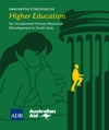 Innovative Strategies In Higher Education For Accelerated Human Resource Development In South Asia