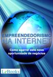 Empreendedorismo na Internet