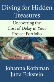 Diving for Hidden Treasures - Johanna Rothman