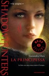 Shadowhunters Le Origini - 3 La Principessa