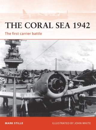 Imperial Japanese Navy Aircraft Carriers 1921–45 on Apple Books