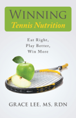 Winning Tennis Nutrition