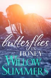 Butterflies in Honey