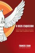 O Deus esquecido Book Cover