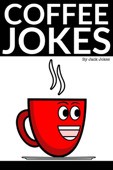 Coffee Jokes