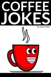 Coffee Jokes book