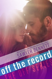 Off the Record PDF Download