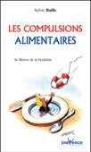 Les compulsions alimentaires
