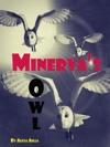Minervas Owl