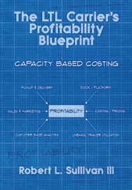 The Ltl Carrier S Profitability Blueprint