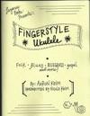 Fingerstyle Ukulele