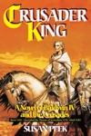 Crusader King