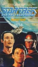 Star Trek: The Next Generation: Ghost Ship