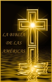 La Biblia de las Américas