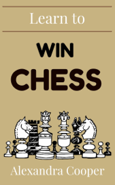 Learn to Win Chess