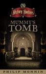 Mummys Tomb