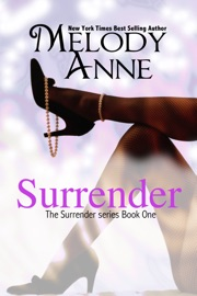 Surrender PDF Download