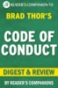 Code of Conduct: By Brad Thor  Digest & Review: A Thriller (The Scot Harvath Series)