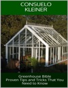 Greenhouse Bible