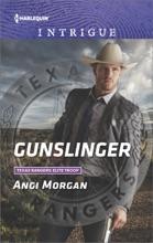 Gunslinger