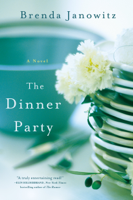 Download and Read Online The Dinner Party