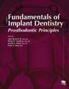Fundamentals Of Implant Dentistry Volume 1