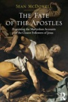 The Fate Of The Apostles