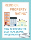 Reddick Property Rating